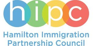 HIPC Newcomer Mental Health Workshop