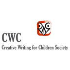 Creative Writing for Children Society (CWC)