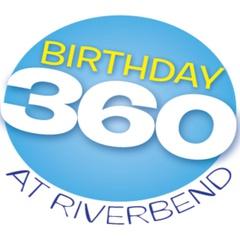 Birthday360 @ Riverbend