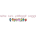 Halifax Early Childhood School