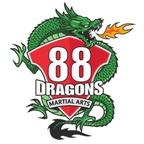 88 Dragons Martial Arts