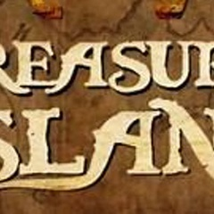 Roots Homeschool - Return to Treasure Island (Storybook Theatre)