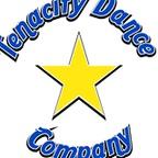 Tenacity Dance Company