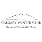 Calgary Winter Club