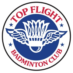 Top Flight Badminton Club