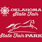 Oklahoma State Fair, Inc.