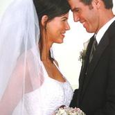 BRIDES 2018 - ATLANTIC CANADA'S LARGEST WEDDING SHOW!