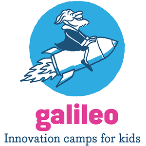 Camp Galileo Menlo Park