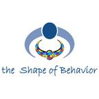Shape of Behavior -Austin