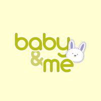 Baby & Me (Richland Park)