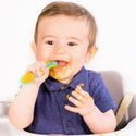 West End: Munch N' Learn 0-7 Months Getting Ready to Feed Babies Solids