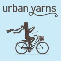 Urban Yarns (Point Grey)