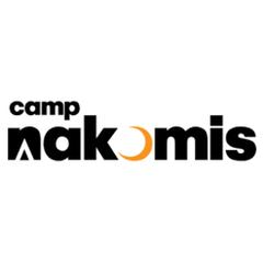 Camp Nakomis