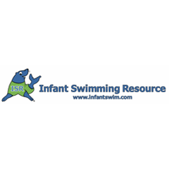 Infant Swimming Resource - Sacramento