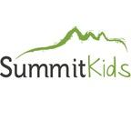 Summit Kids