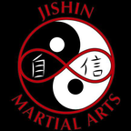 Jishin Martial Arts Inc