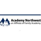 Academy Northwest