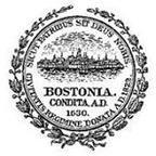 City of Boston