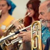 Awesöme Orchestra Session 58: Make Music San Jose!