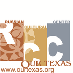 Russian Cultural Center Our Texas