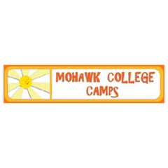 Mohawk College Camps