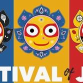 2nd Annual Festival of Joy