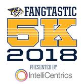 Fangtastic 5K