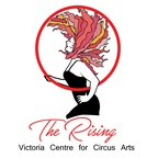 The Rising - Victoria Centre For Circus Arts