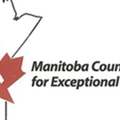Manitoba Council for Exceptional Children 2019 Conference