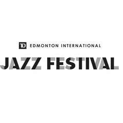 TD Edmonton International Jazz Festival