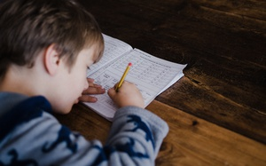 How To Homeschool Your Kids During COVID-19