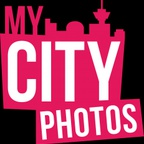 My City Photos