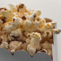"Center City Outdoor Cinema: ""Crazy Rich Asians"""