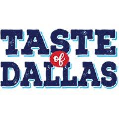 34th Annual Taste of Dallas