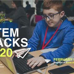 STEM Hacks 2020