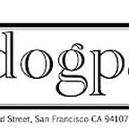 Dogpatch Café & Gallery