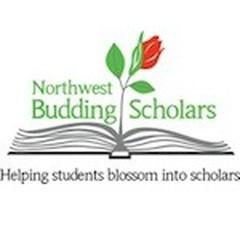 Northwest Budding Scholars