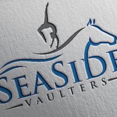 SeaSide Vaulters