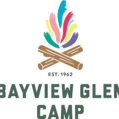 Bayview Glen Camp