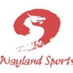 Wayland Sports
