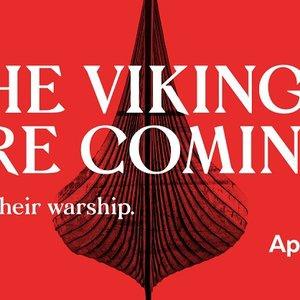 Vikings: Beyond the Legend
