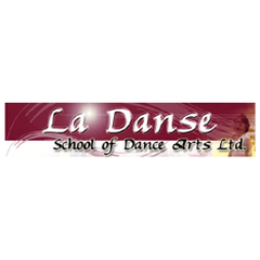 La Danse School Of Dance Arts Ltd