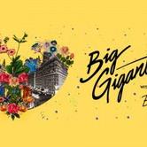 Big Gigantic with Brasstracks