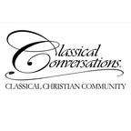 Classical Conversations Victoria