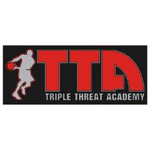 Triple Threat Academy