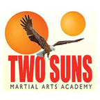 Two Suns Martial Arts