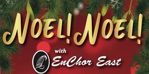 Noel! Noel! Christmas Concert