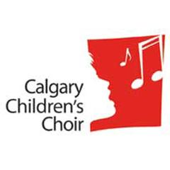 Calgary Children' Choir
