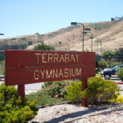 Terrabay Gymnasium and Recreation Center