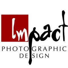 Impact Photographic Design